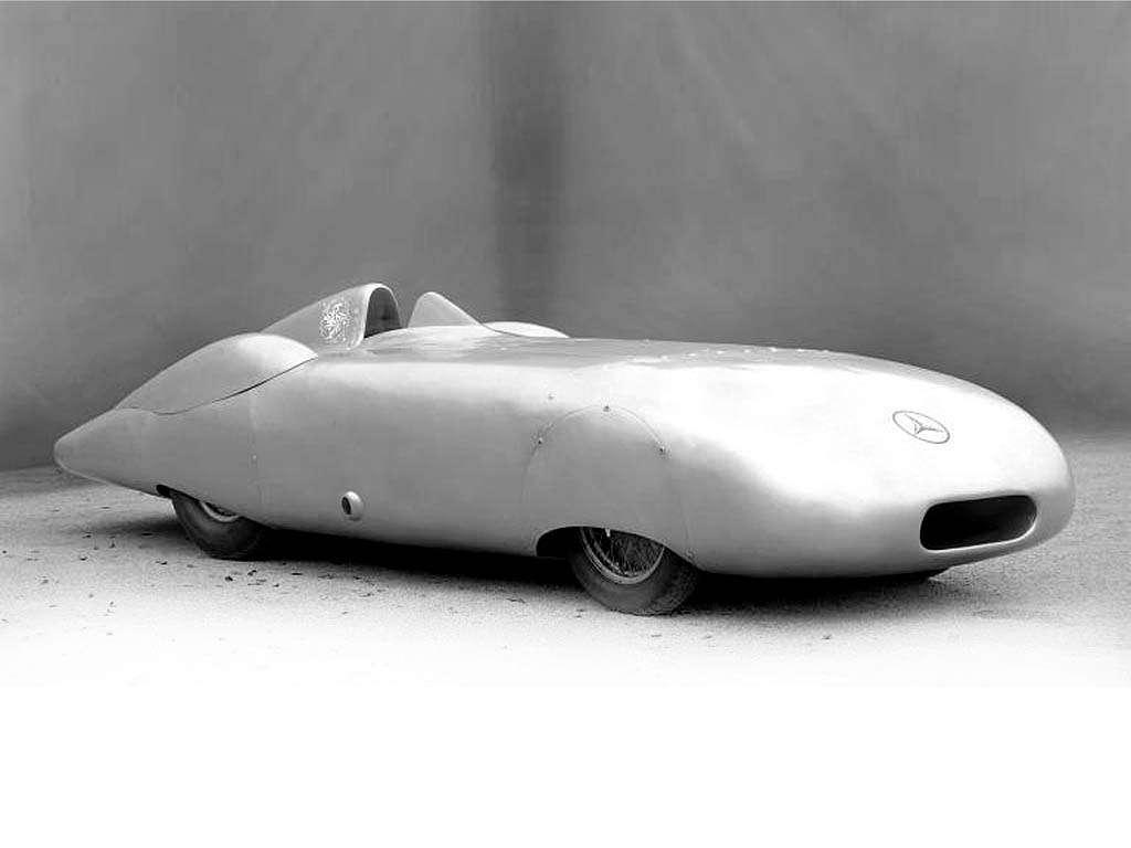1936_MercedesBenz_W25Rekordwagen1