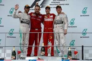 malaysian-gp-f1-2015-podium-vettel-hamilton-rosberg