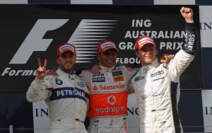 2008-australija-podij