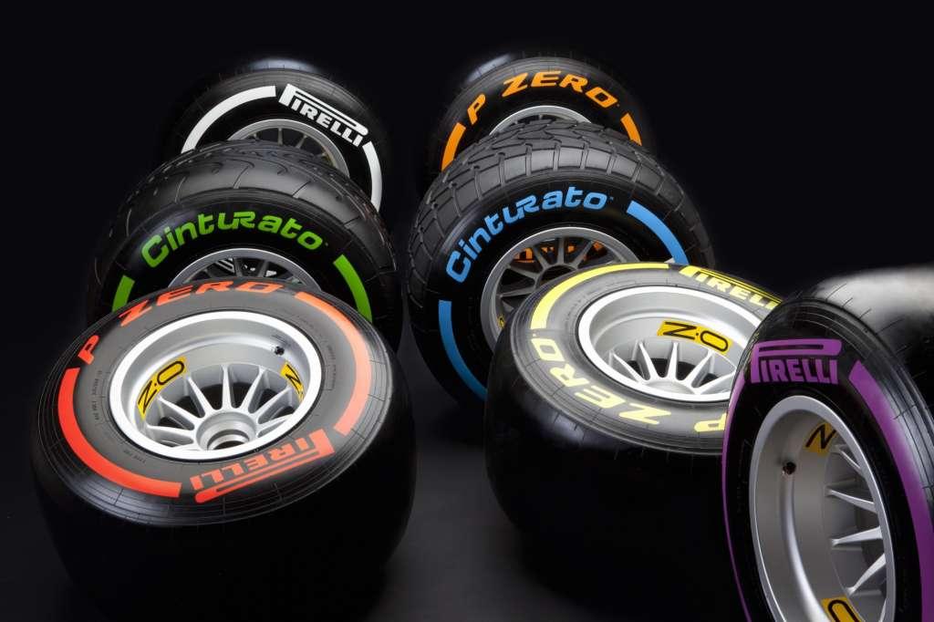 Pirelli_F1_2016_02