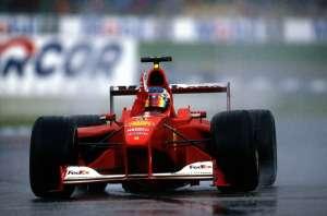 Rubens-Barrichello-Ferrari-F2000-German-GP-Hockenheim-F1-2000-Foto-reddit