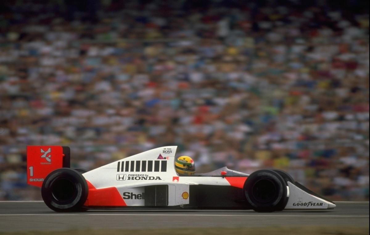 ayrton-senna-mclaren-honda-mp4-5-german-gp-hockenheim-f1-1989 Foto itsawheelthing