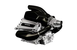 Honda će kao novi proizvođač u sezoni 2015. dobiti dodatnu pogonsku jedinicu na korištenje po svakome vozaču.