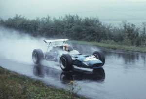 ackie-stewart-matra-ms10-ford-german-gp-nurburgring-f1-1968 Foto epic formula1 blogspot