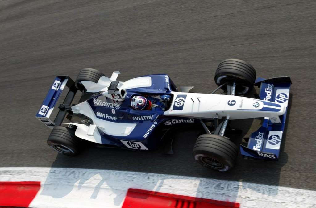 montoya-bmw-williams-fw24-italy-gp-monza-f1-2002