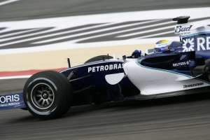 nico-rosberg-williams-fw28-bahrain-gp-f1-2006-foto-williams