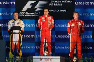 brazilian-gp-f1-2008-podium-massa-alonso-raikkonen