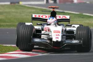 jenson-button-bar-honda-005-canada-gp-montreal-f1-2005