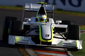 jenson-button-brawn-bgp001-australia-gp-melbourne-f1-2009