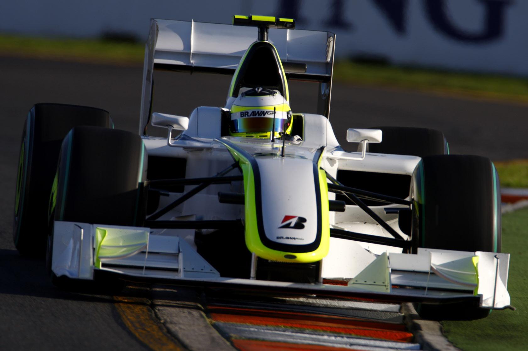 jenson-button-brawn-bgp001-australia-gp-melbourne-f1-2009