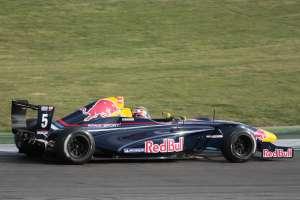 carlos-sainz-jr-formula-renault-2.0-nec-hockenheim-2011