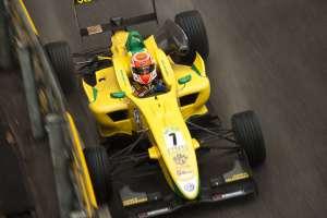 felipe-nasr-british-f3-carlin-motorsport-macau-gp-20-11-2011