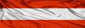 08_austrija