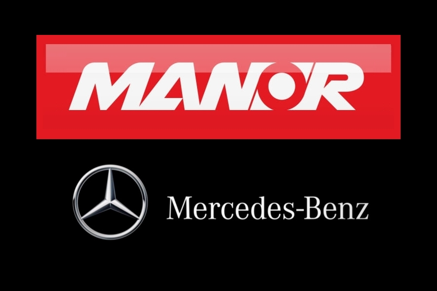 manor-mercedes-logo