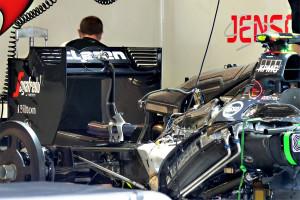 Cowell smatra da će Honda 2016. napraviti veliki korak naprijed