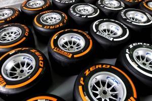 pirelli-medium-hard-oz-racing