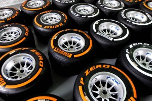 pirelli-medium-hard-oz-racing