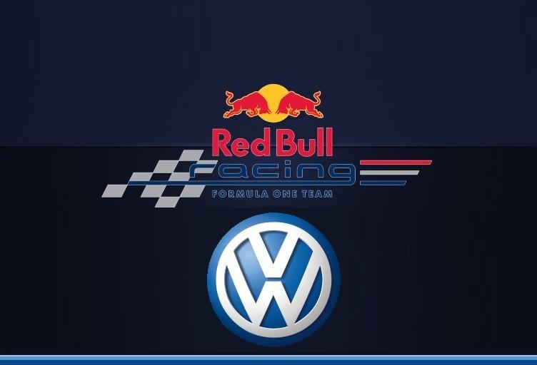 red-bull-volkswagen-logo-