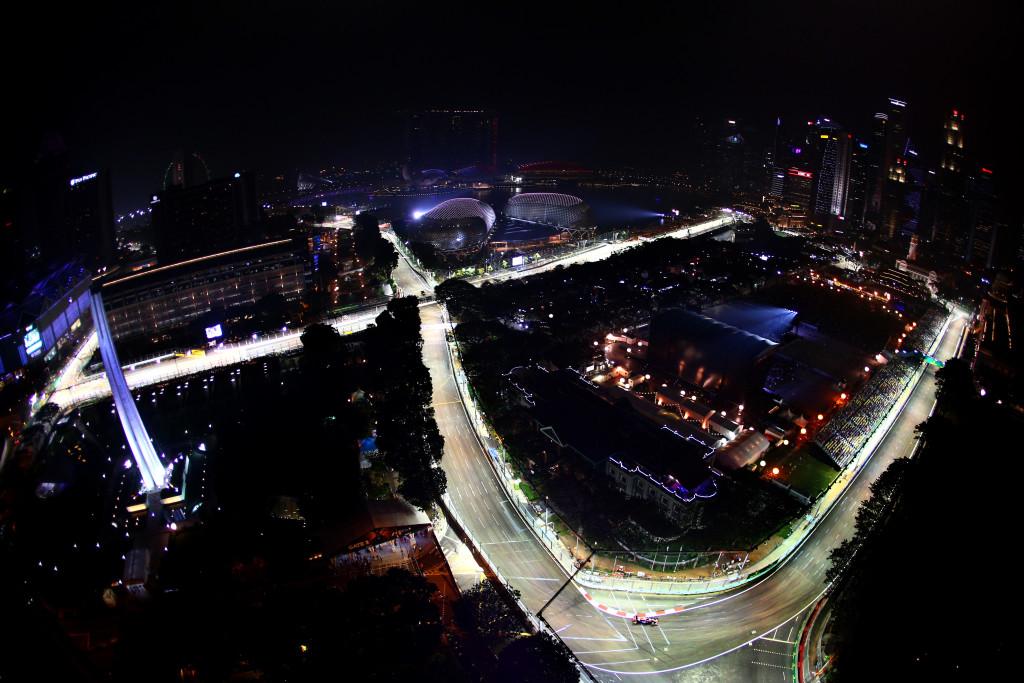 singapur-panorama-noc