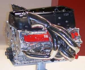 Ferrari_054_V10_2004