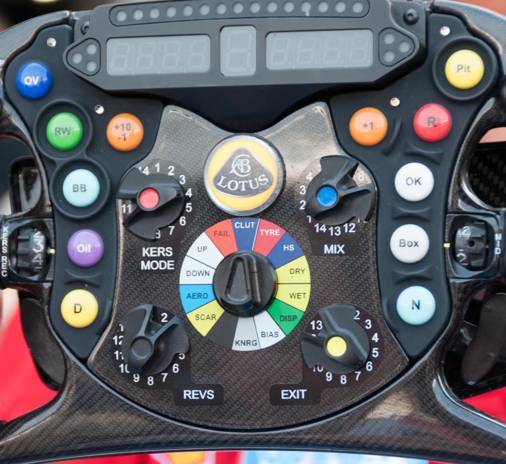 Italija-2012-Lotus-volan