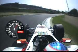 jenson-button-bar-honda-san-marino-gp-imola-f1-2004-first-pole-position-onboard
