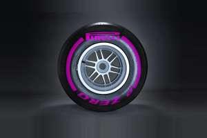 Pirelli će uskoro uvesti novu ultra soft komponentu guma