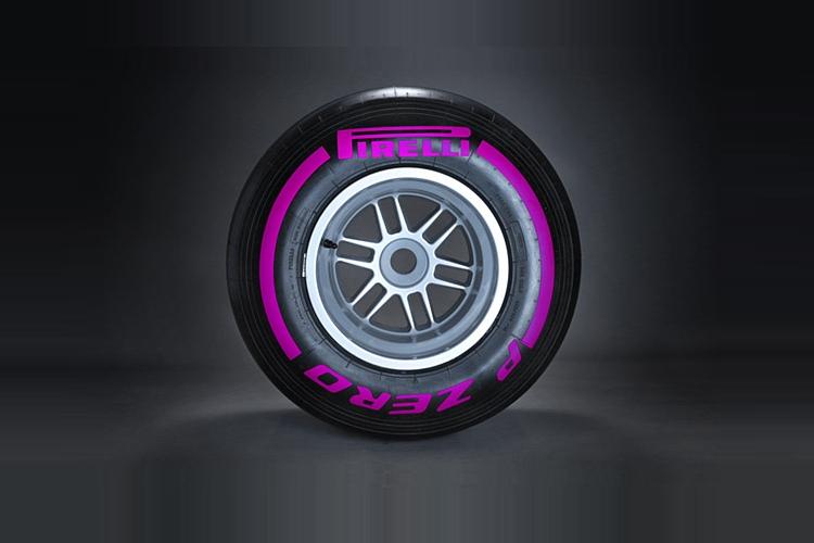 pirelli-super-super-soft
