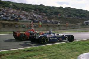 michael-schumacher-jacques-villeneuve-controversial-clash-european-gp-jerez-1997