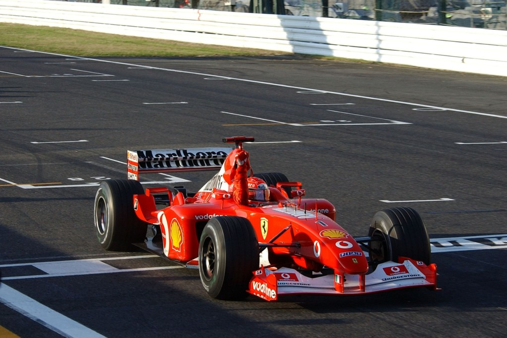 schumacher-japan-2002