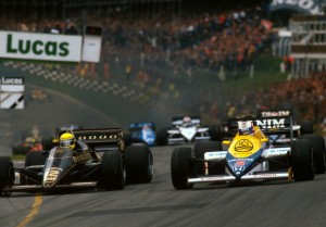 senna-mansell-europe-1985-foto-williams