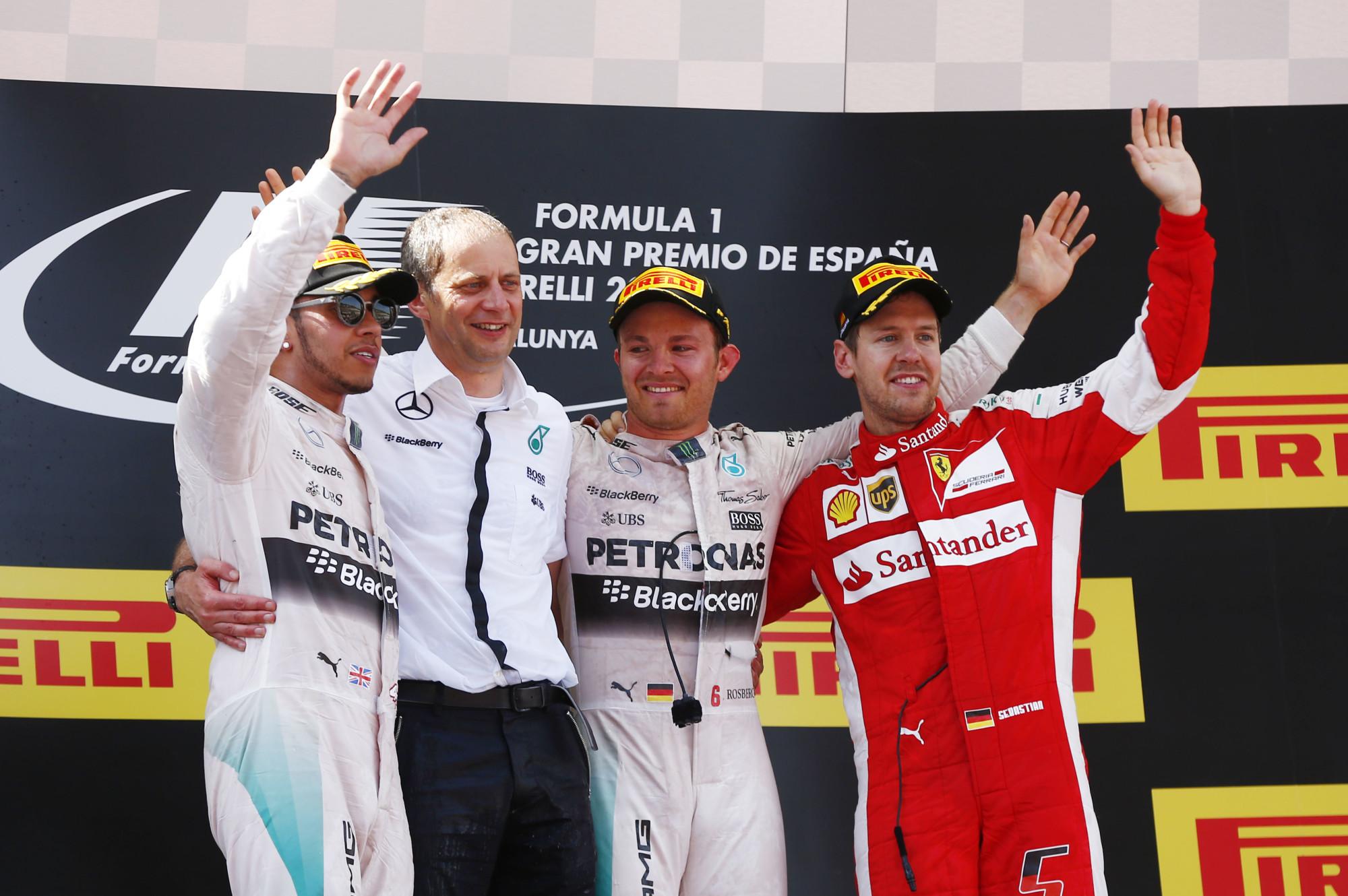 spain-gp-f1-2015-podium-rosberg-hamilton-vettel