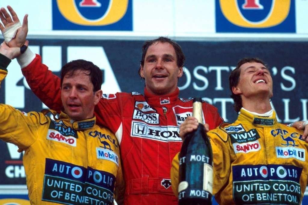 australia-1992-podij