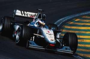 hakkinen-mclaren-mp4-14-brazil-1999