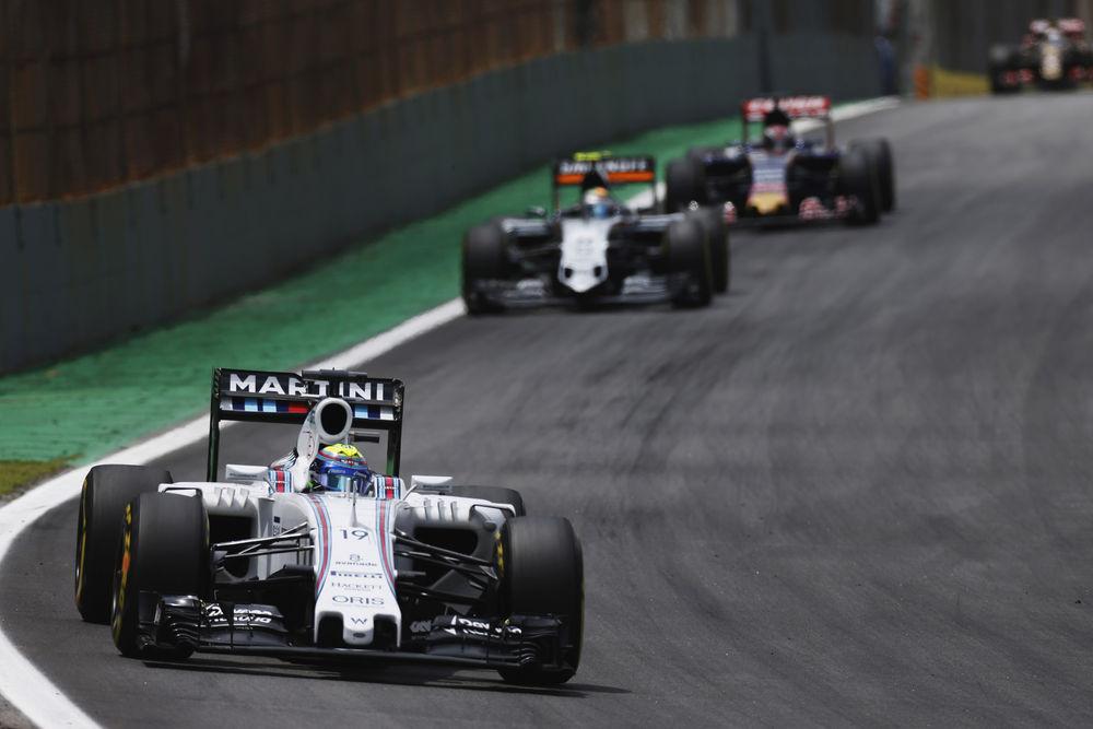massa-brazil-2015-race