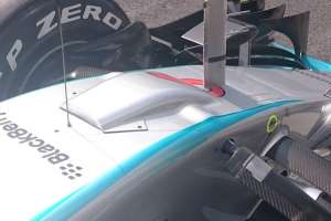 mercedes-w06-hybrid-s-duct-closed-brazil-gp-f1-2015