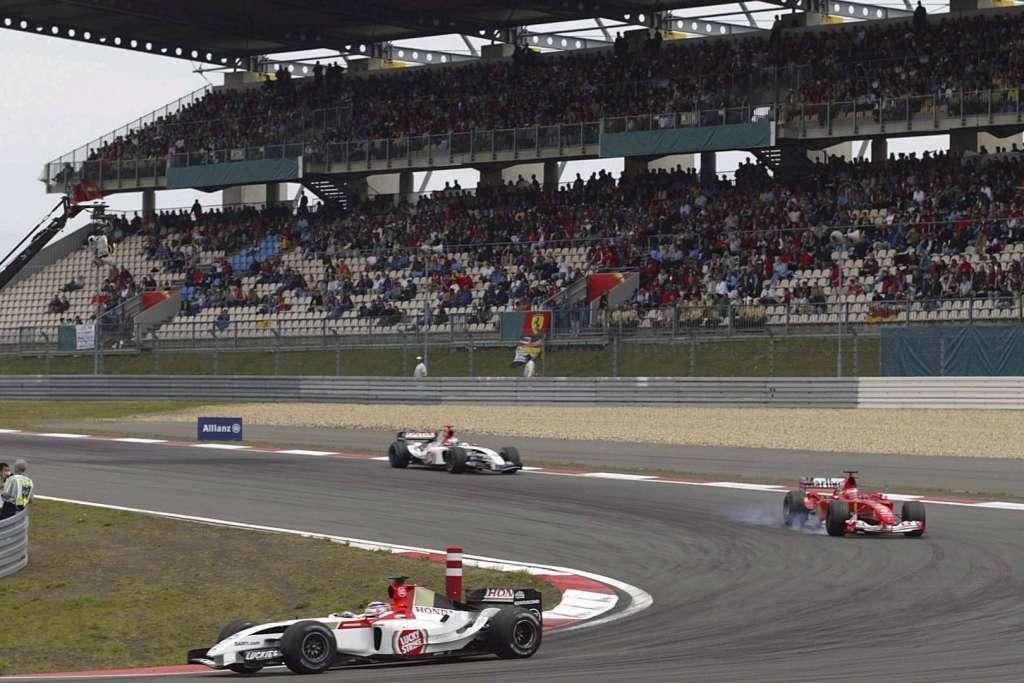 nurburgring-2004-utrka