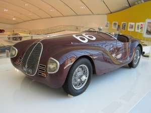 Auto-Avio-Costruzione-Tipo-815-Ferrari-museum