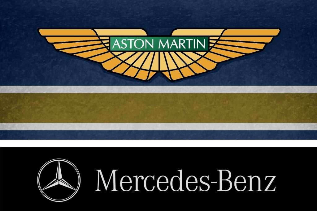 aston-martin-mercedes-f1-2016-logo