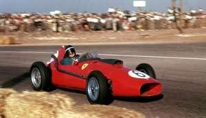 mike-hawthorn-morocco-gp-f1-1958