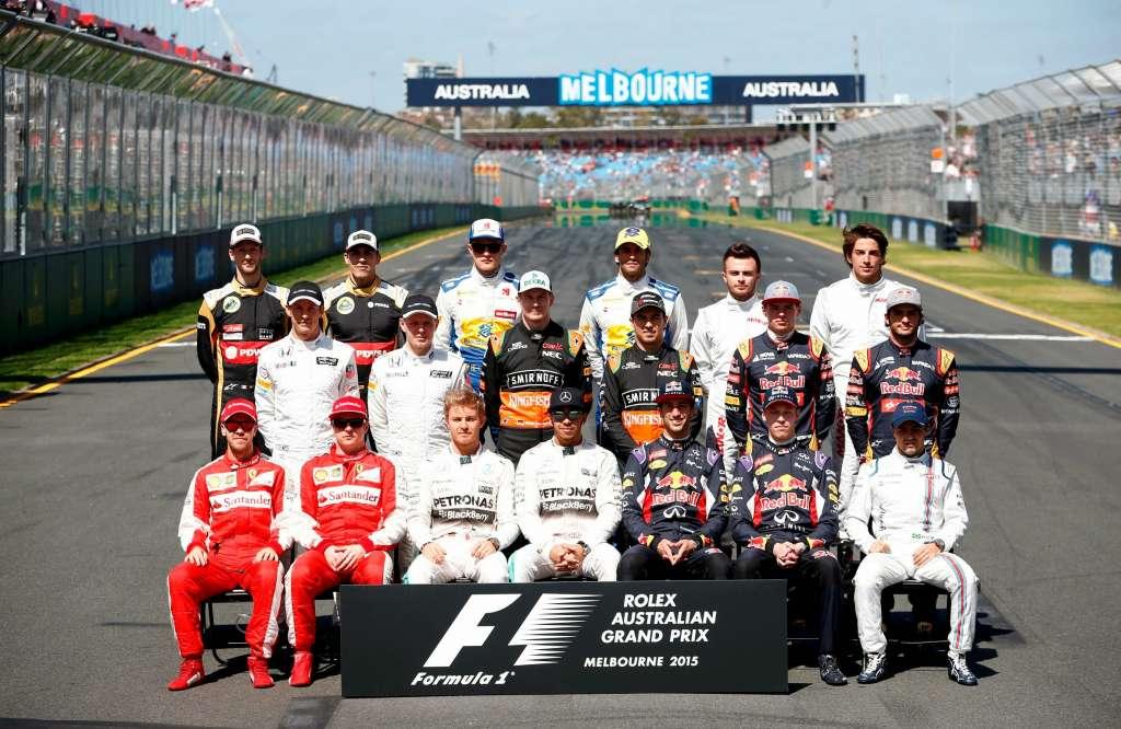 formula-1-drivers-2015-australia-gp-melbourne-park