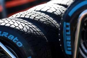 pirelli-f1-pzero-cinturato-wet