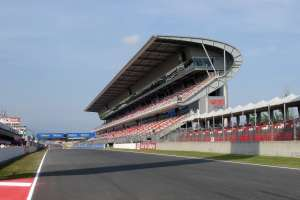 F1_Circuit_de_Catalunya_-_Main-Straight