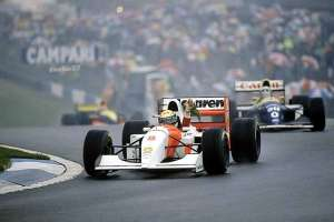 ayrton-senna-mclaren-ford-europe-gp-donington-park-f1-1993-win-foto-radspain
