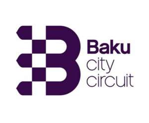 f1-baku-city-circuit-logo