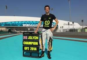 jolyon-palmer-DAMS-GP2-series-champion-abu-dhabi-2014