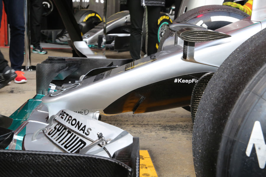new-nose-and-S-duct-mercedes-w07-hybrid