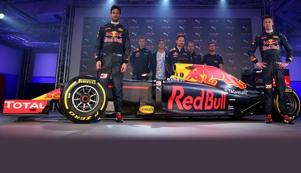 new-red-bull-f1-car-2016-livery-1