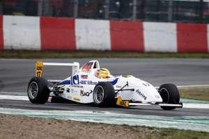 pascal-wehrlein-adac-formula-masters-zolder-2011