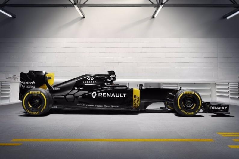 renault-f1-rs16-new-f1car-2016-2